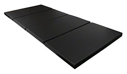SHIATSU & THAI MASSAGE MAT-PORTABLE FOLDING & LIGHTWEIGHT
